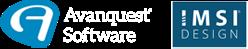 Avanquest - IMSI