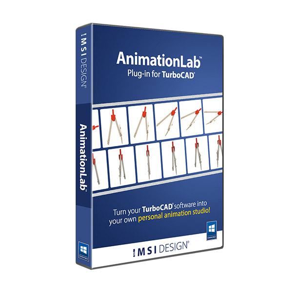 Animation Lab 6.0