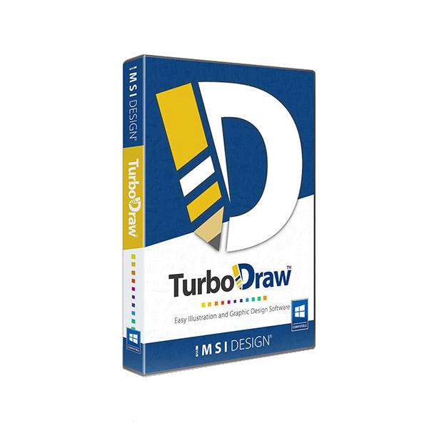 TurboDraw